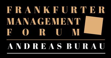 Frankfurter Managementforum